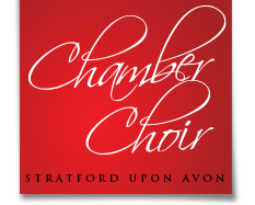 Stratford Upon Avon Chamber Choir